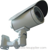 Outdoor POE ip camera-H.264 poe ip camera-network water