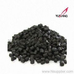 Injection Molded Ferrite Magnetic Compound