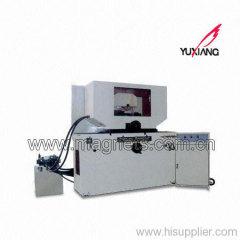 Magnet Cutter
