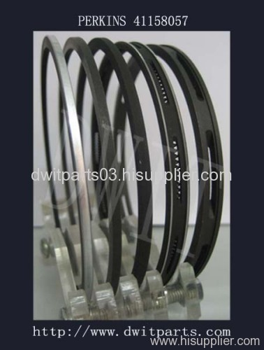 PERKINS Piston Rings