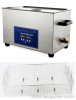 Lab Digital Ultrasonic Cleaner
