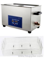 Lab Digital Ultrasonic Cleaner