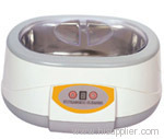 Daily Personal Care Ultrasonic Cleaner
