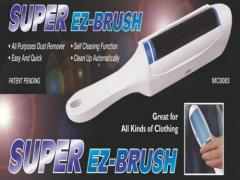 Super EZ-Brush