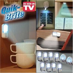 Household Light(Quik Brite)