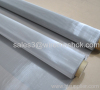 micron wire netting