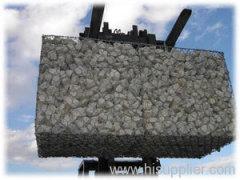 gabion boxes(baskets)