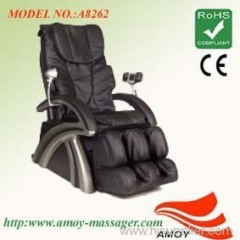 massage product