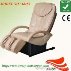 health care product s