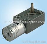 5V dc gear motor