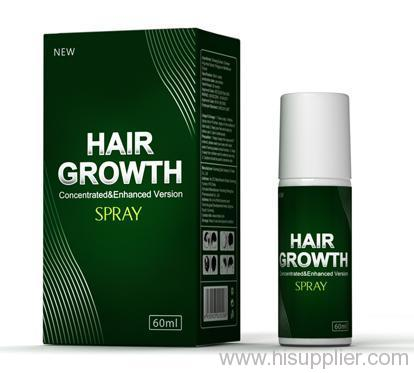 OEM, best hair loss products