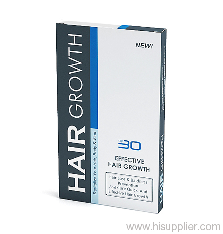 Stop hair fall, best hair regrowth products OEM