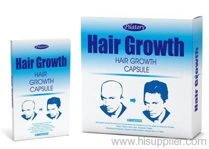 Quick hair loss treatment, OEM