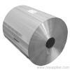 Aluminum Foil- food container foil