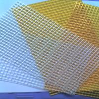 textiles fiberglass fabric