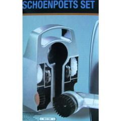 Schoenpoets Set
