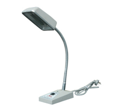 Far Infrared Ray Medical Lamp