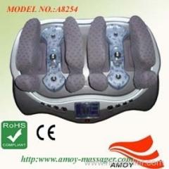 Foot Massager (grey)