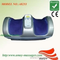 Health product- foot massager