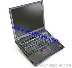 IBM T23/T30 Laptop Auto Accessory