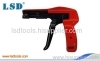 Cable Tie Tool
