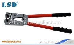 heavy duty crimping tools