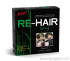 Hair growth pilatory products