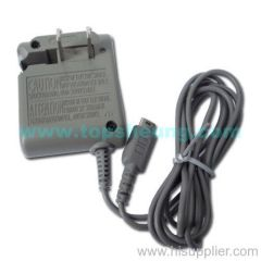 NDSL AC adapter