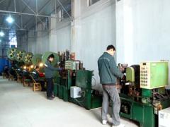Ningbo Junjie Air Tools Factory