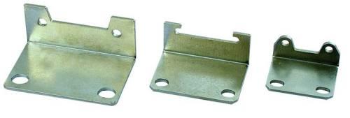 40-Type bracket