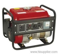 small portable generators