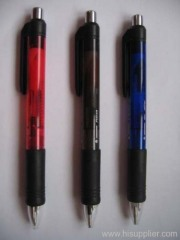 3in1 ball pen and pencil