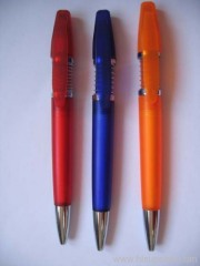 gift promotional ball pen