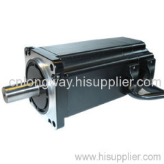 brushless dc motor drive