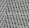 Polyester Belt Fabric