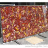 artificial tile and slab,semi precious slab,Semi-precious,gemstone,artificial stone,agate,crystal,onyx,jade,