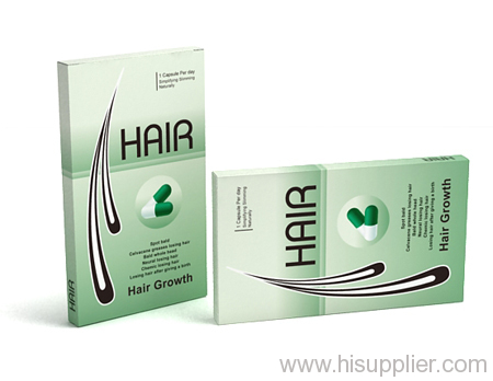 Hair loss remedy products OEM