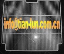 Metal Wire-Shelving Co.,Ltd