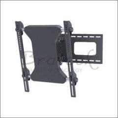 Motorized TV Brackets