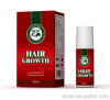 Hair loss care pruducts