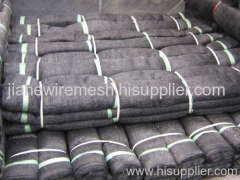 agriculture sun shade cloth