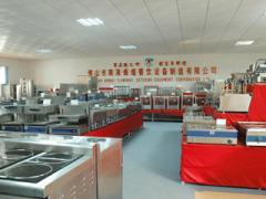 Foshan Nanhai Flamemax Catering Equipment Company