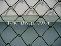 chain link wire nettings