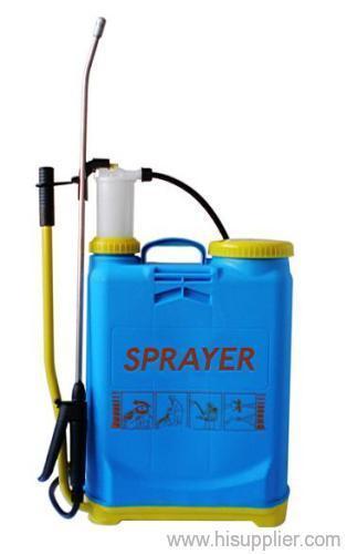 16L Knapsack Sprayers