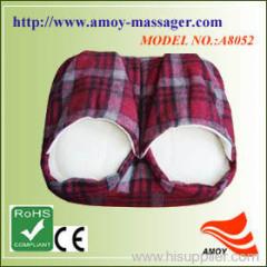 Heating Foot Massager CE