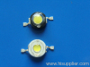 high power 1w led