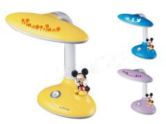 Disney lamp