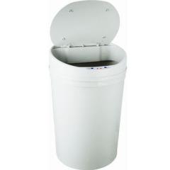Sensor Garbage bin