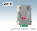 UP-VD0100 Vehicle detector