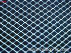 weaving stainless wire mesh screening